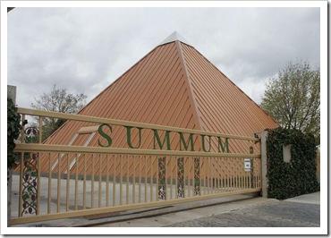 summum-pyramid