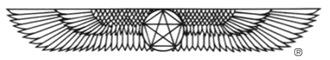 Symbol of Ra