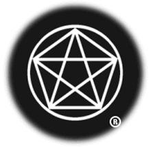 The Divine Logo
