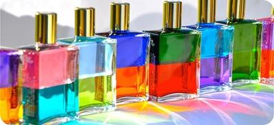 Equilibrium_Bottles