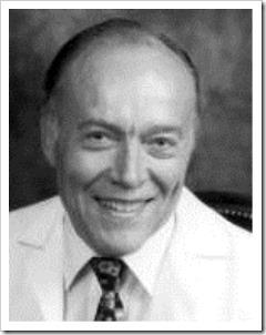 دکتر داگلاس برودی